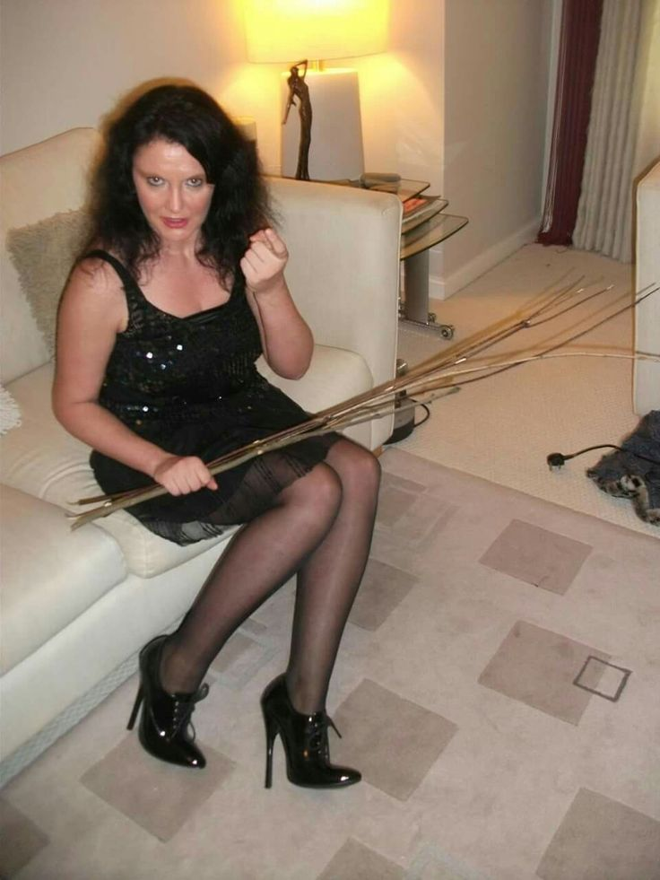 11 Best Auntie Amanda Mistress Tawse Images On