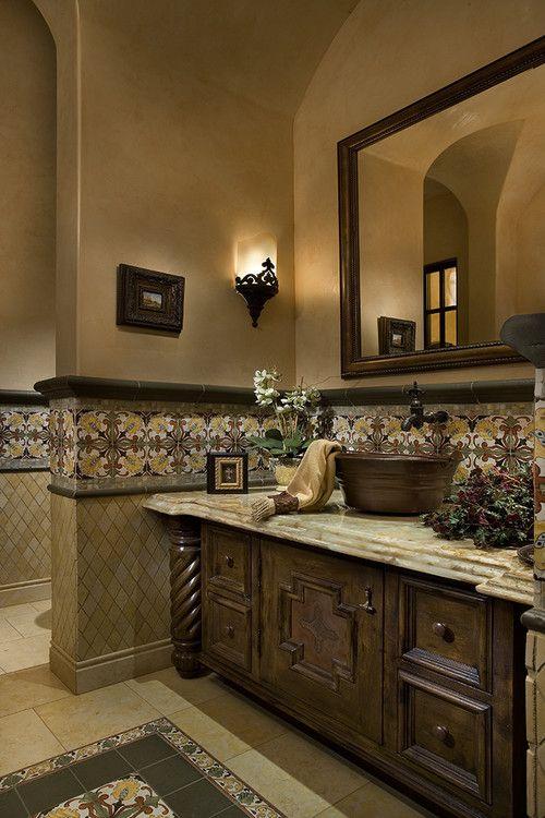 Fratantoni Luxury Estates, AZ.