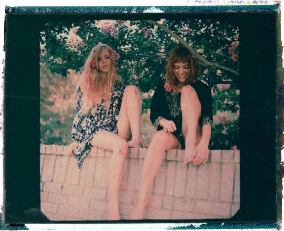Snapshot: Photography by Davis Ayer | Free People Blog #freepeople