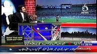 InfoWorld : Cricket Ka Badshah (Watch 2011 Cricket World cup K...