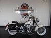 At Buy Your Motorcycle we carry all makes and models even custom choppers.  All of our bikes must pass a 24 point service inspection and highway test drive before we offer a bike for sale.  Be it a Used Harley Davidson, Victory, Honda or a Triumph... We want to make sure your purchase experience is a pleasant one and we hope to trade you out when your ready for your next purchase.