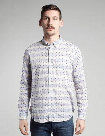 Brooklyn We Go Hard - BWGH Moloco Shirt