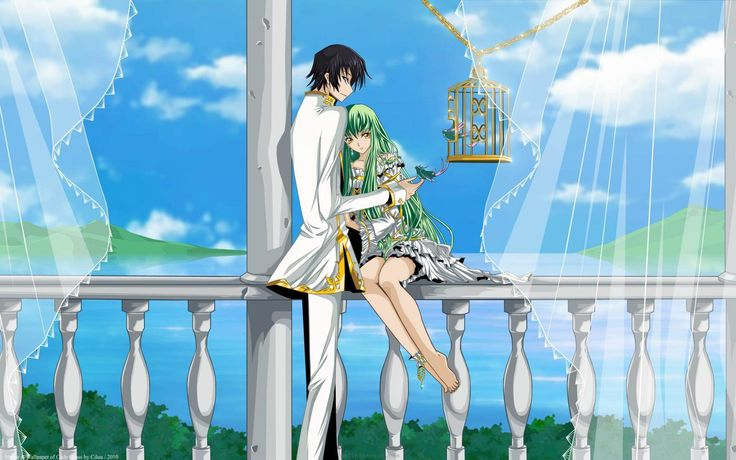 Cute Anime Couple Wallpapers – Wallpaper  Cute Anime Wallpapers HD | Adorable Wallpapers