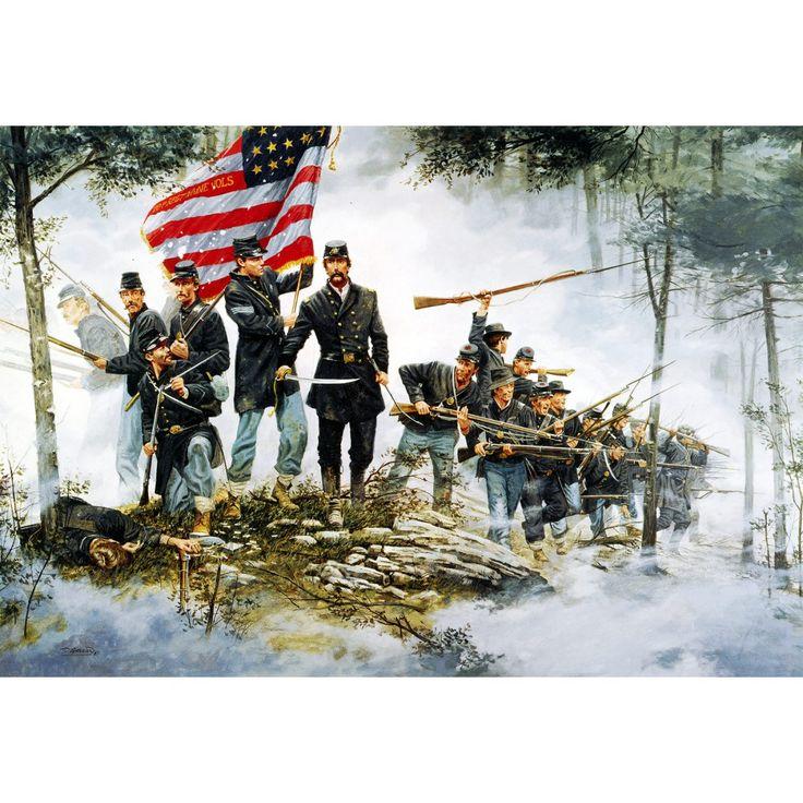 86 Best Civil War Art Images On Pinterest America Civil