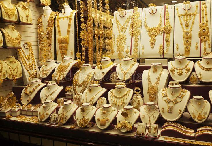 Gold Market In Dubai Deira Gold Souk Sponsored Market Gold Dubai Souk Deira Ad Today Gold Price Gold Cost Elegant Jewelry