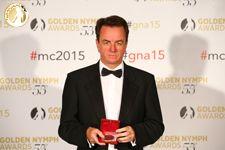 AMADE Prize - John Irvine - Desperate Struggle To Save Iraq's Yazidis - UK