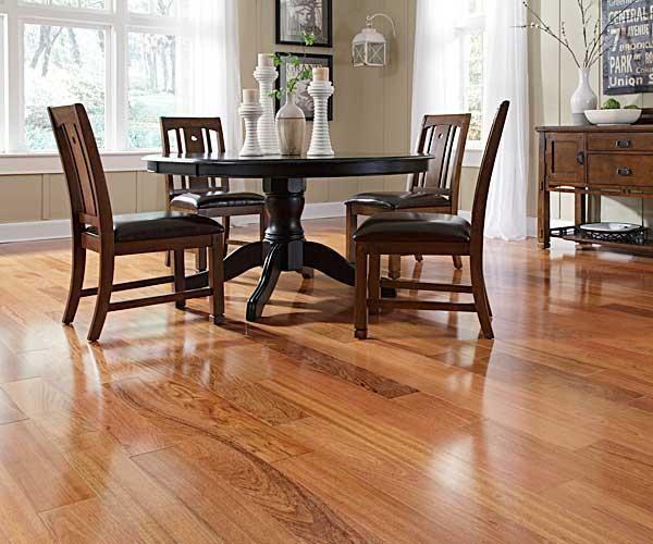 Prefinished Hardwood Flooring Gaps: 101 Best Images About Wood Flooring Ideas On Pinterest