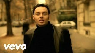 truly madly deeply savage garden - YouTube