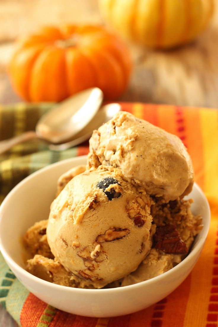 Ice Cream on Pinterest | Ice, Chocolate ice cream and Peanut butter ...