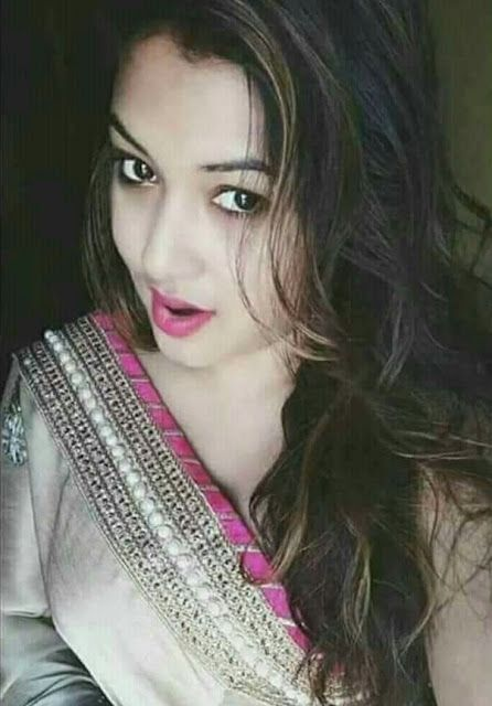 Babita Bhabhi Hot Sweet And Beautiful Indian Selfi -1817