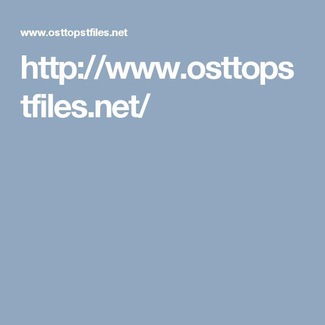 http://www.osttopstfiles.net/