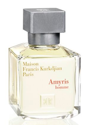 Amyris Homme Maison Francis Kurkdjian for men, also an amazing scent for women!