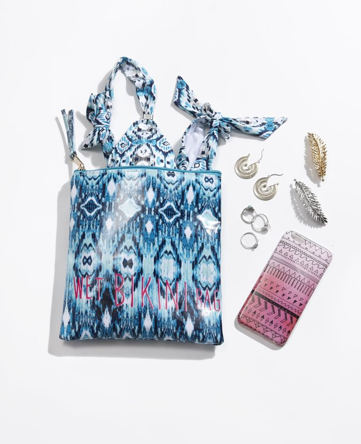 Accessories for summer | Gina Tricot Accessories | www.ginatricot.com | #ginatricot