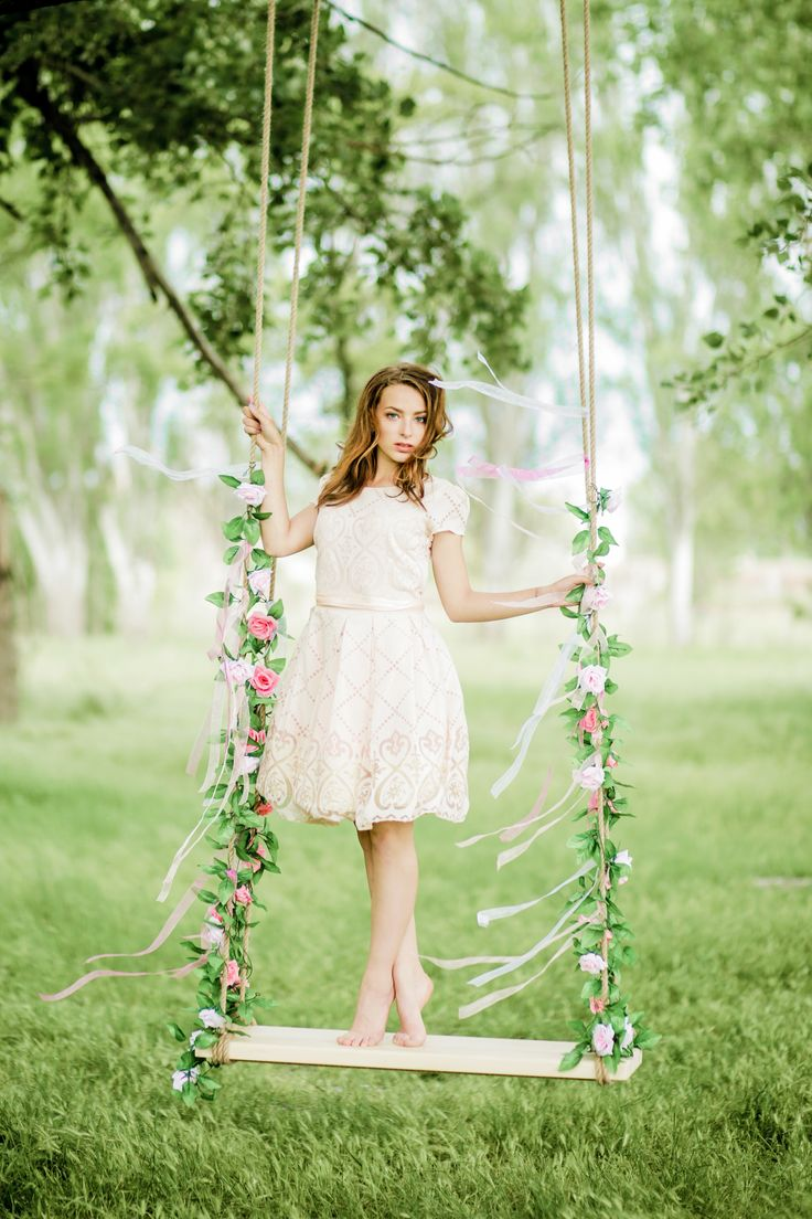 Необычные фасоны платьев выкройки пошаговое фото вроде