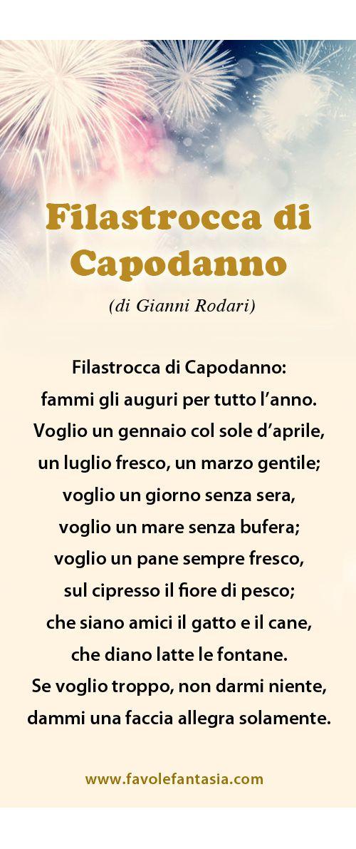 Capodanno_Gianni-Rodari.
