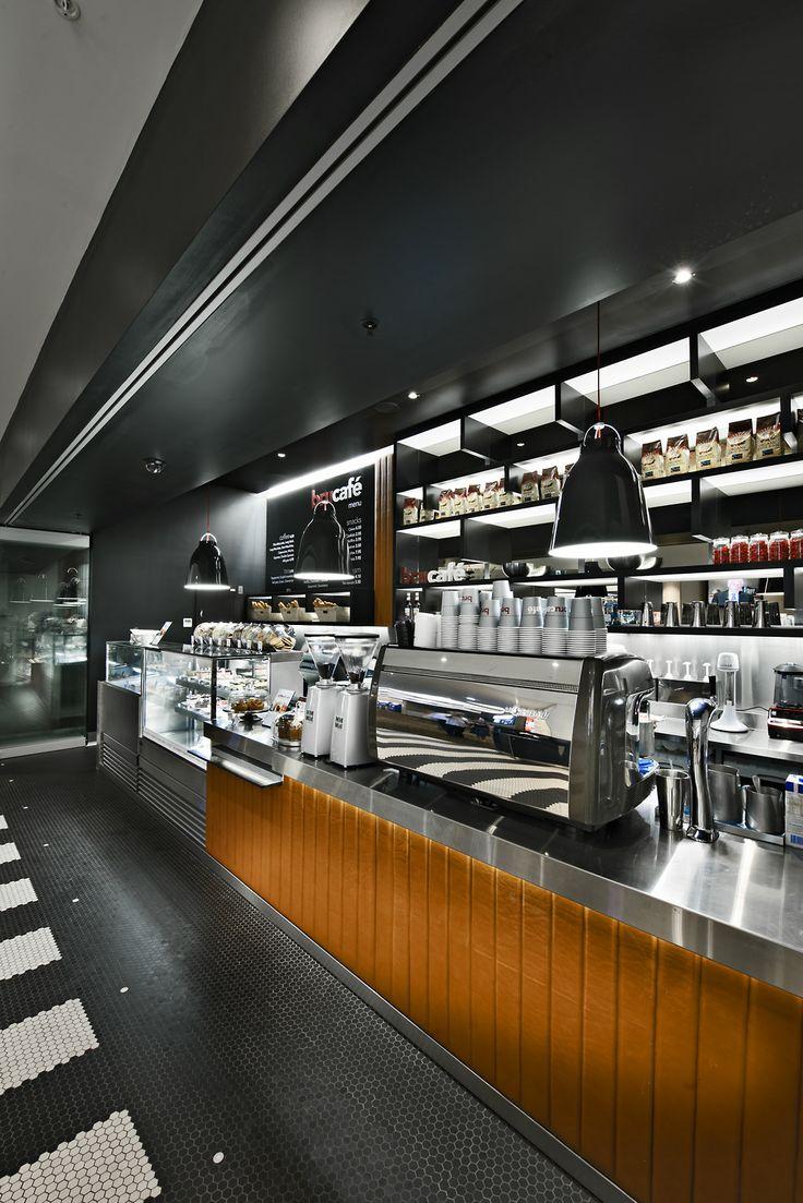 BruCafe Design Matadesign Matadesignstudio Interiordesign Interiorarchitecture Architecture Hospitality