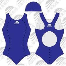 Resultado de imagen para patrones gorros de natacion de lycra