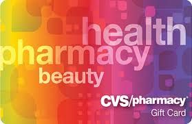 Image result for pharmacy rewards loyalty card design ideas