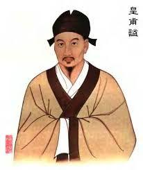 (51) 502 – Fin de la Dinastía Qing y comienzo de la Dinastía Liang en el sur de China. Liang Wu Di sucede a Qi He Di.