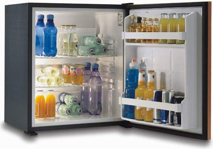Мини холодильник, мини холодильник купить, мини морозильные камеры, маленький холодильник, купить маленький холодильник, мини холодильник цена, холодильник +для офиса, минихолодильник, маленькие холодильники цена.