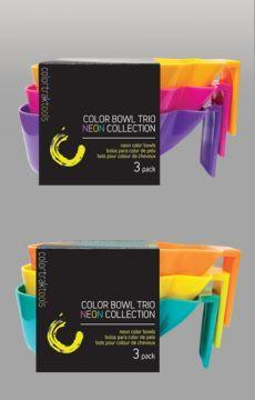 Product - Colortrak