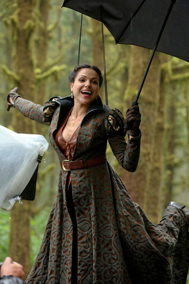Best 100 How To Dress Like An Evil Queen