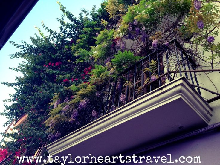 imagenes marbella old town   Marbella Old Town, Marbella, Old Quarter Marbella, Marbella Old ...