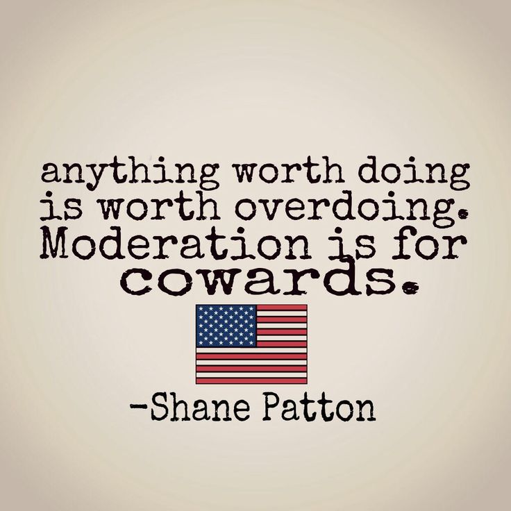 Shane Patton lone survivor quote Love this so much it how we should live each day :)