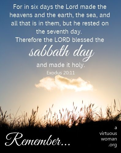 Isa 66:23 And it shall come to pass, that from one new moon to another, and from one sabbath to another, shall all flesh come to worship before me, saith the Lord.   This is one description of the new life on the new Earth. Note the 7st day or Sabbath as a holy day has been restored. Why would God do away with it now?
