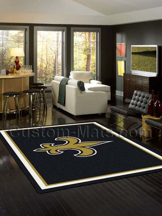 1000 Images About Man Cave Ideas On Pinterest Sectional