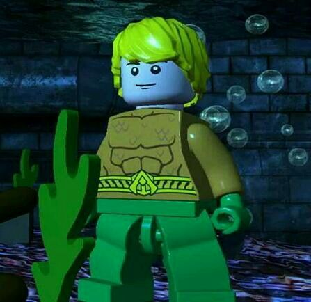 309 Best Aquaman Images On Pinterest Aquaman Justice