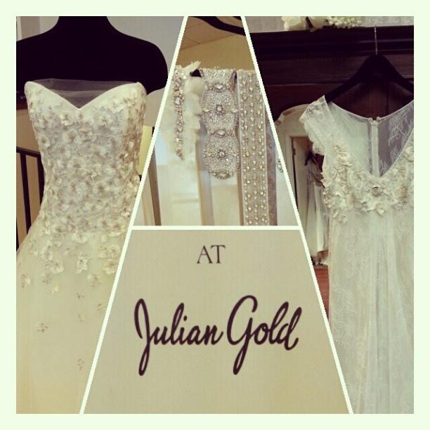 Julian Gold in San Antonio, TX