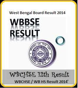 WBCHSE West Bengal Class 12th Results 2014: http://post.jagran.com/check-wbchse-west-bengal-hsc-class-12-results-2014-wbresults-nic-in-www-wbchse-nic-in-wbchse-west-bengal-hsc-class-12-results-to-be-declared-today-at-10-am-1401460075