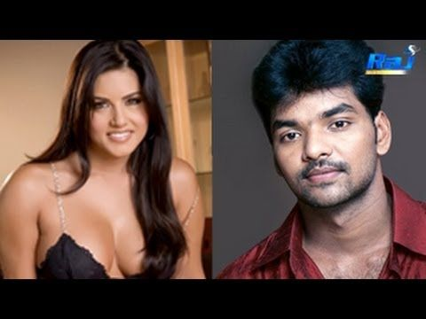 nice Actor Jai Open talk about Sunny Leone | Sex Bomb http://www.ocshare.com/actor-jai-open-talk-about-sunny-leone-sex-bomb.html