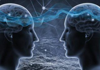 Тест на телепатию! Прямо сейчас у вас есть прекрасная возможность проверить, насколько развито у вас телепатическое считывание. | http://omkling.com/test-na-telepatiju/