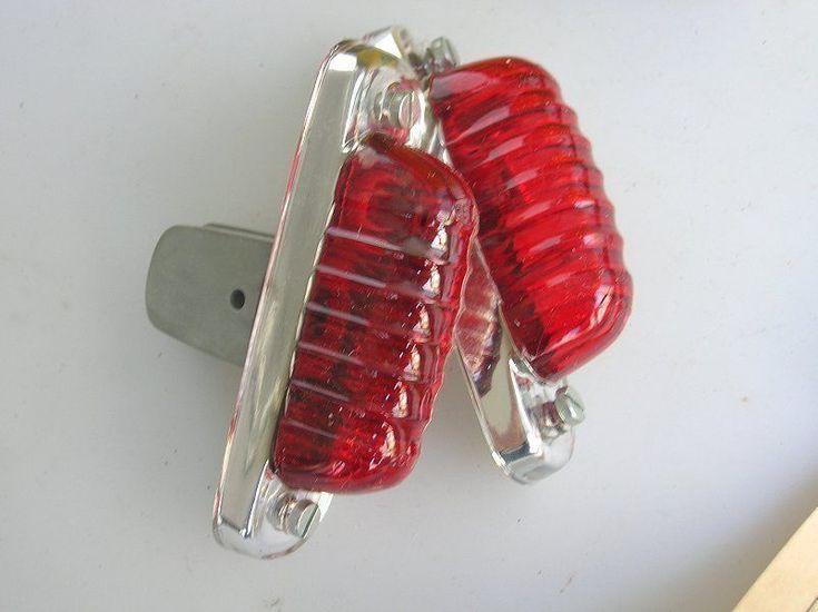 https://www.ebay.com/itm/1-VINTAGE-HELLA-LAMP-LIGHT-VOLKSWAGEN-MERCEDES-190-300-SL-VW-BUG-COX-BUS-T1-NOS/372204307915?hash=item56a91b05cb:g:dQkAAOSw~gRVnnTC