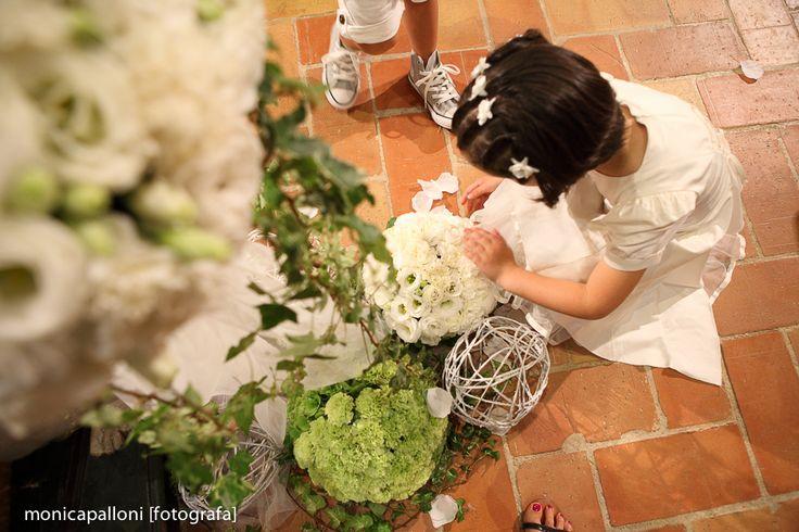 #monicapallonifotografa #monicapalloni #reportagedamatrimonio #marriage #sposi #momenti #moments #flower #fiori #love #wedding #amore #felicità #divertimento #fun #sorrisi #smile #happy #foto #picture #photo #party #sposo #groom #sposi