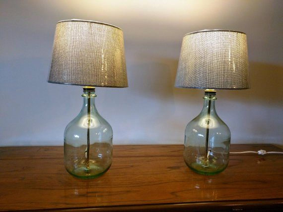 Great Info Table Lamps Etsy Now @house2homegoods.net