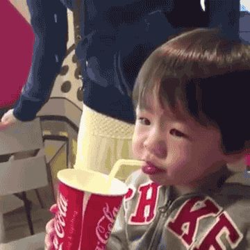 Share this Drinking soda Animated GIF with everyone. Gif4Share is best source of Funny GIFs, Cats GIFs, Reactions GIFs to Share on social networks and chat.