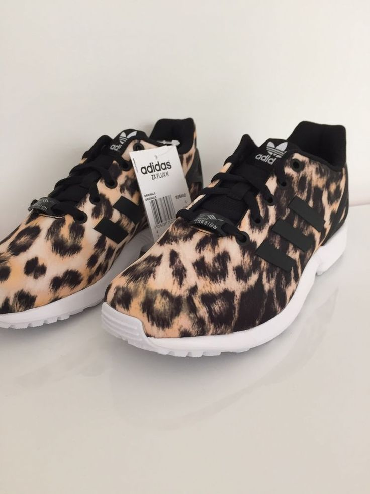 adidas animal print shoes 2015