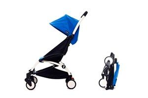 23 best pushchairs travel systems images on pinterest pushchair