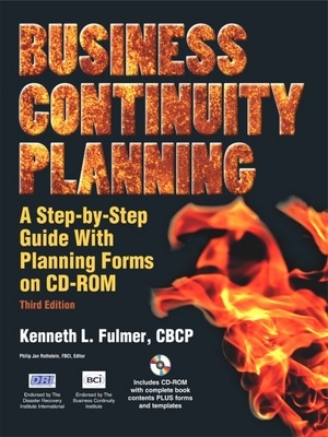 Best 25+ Business continuity planning ideas on Pinterest - free business continuity plan template