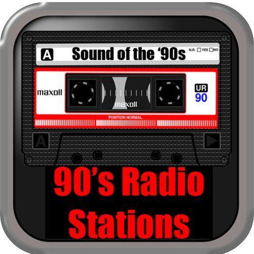 Best 90s Songs Radio Stations by CJ App Media, http://www.amazon.com/dp/B00XSPHGB0/ref=cm_sw_r_pi_dp_DAlwvb1XRCGHZ