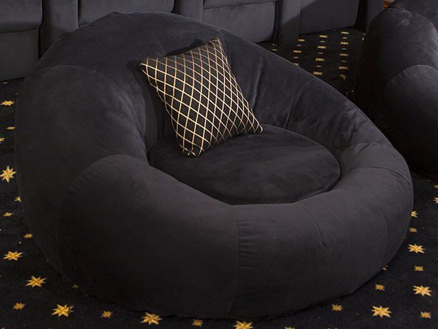 Seatcraft Cuddle Seat - Cuddle Couch   4seating