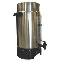 Kiloutou.fr - Location Machine à café 230 V - 100 tasses