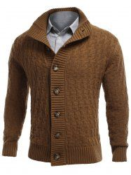 Sweaters For Men | Cheap Mens Cardigan Sweaters Online | Gamiss