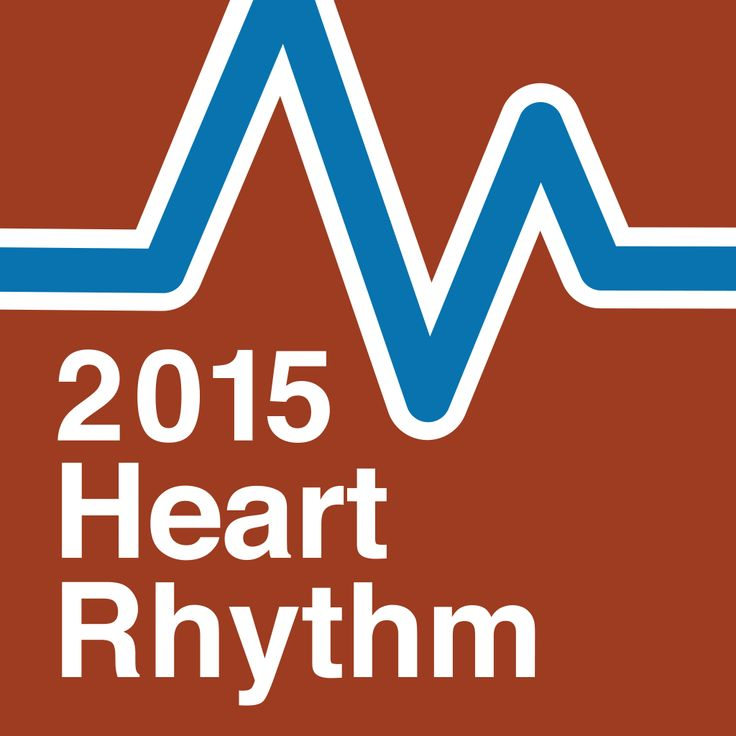 HRS 2015  EventPilot Conference App Icon Example