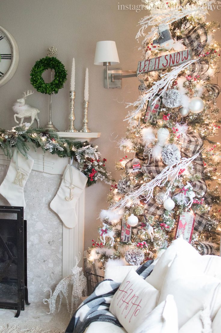 Black People Decorating For Christmas 162 best h o l i d a y images on pinterest | christmas decor