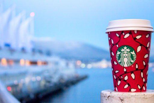 "Starbucks Holiday Secret Menu Drinks     [et_pb_section admin_label=""section""][et_pb_row admin_label=""row""][et_pb_column type=""4_4″][et_pb_text admin_label=""Text"" background_layout=""light"" text_orientation=""left"" use_border_color=""off"" border_color=""#ffffff"" border_style=""solid""] White ...     http://wefood.ca/starbucks-holiday-secret-menu-drinks/    #food #vanfoodie #yvrfoodie #yvreats #vancityeats #vancouvereats"