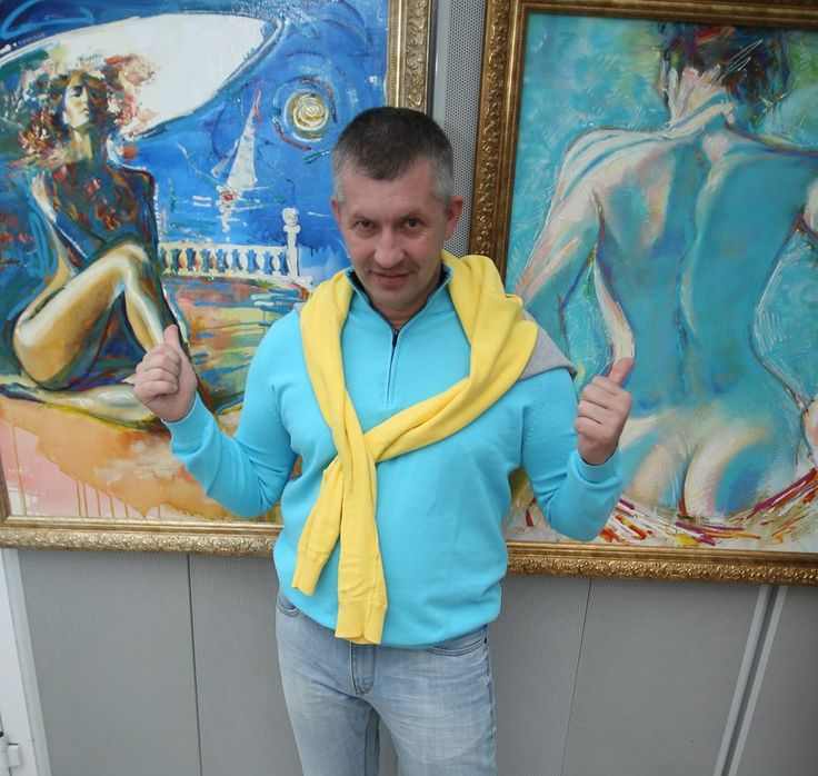 www.art-lukin.ru